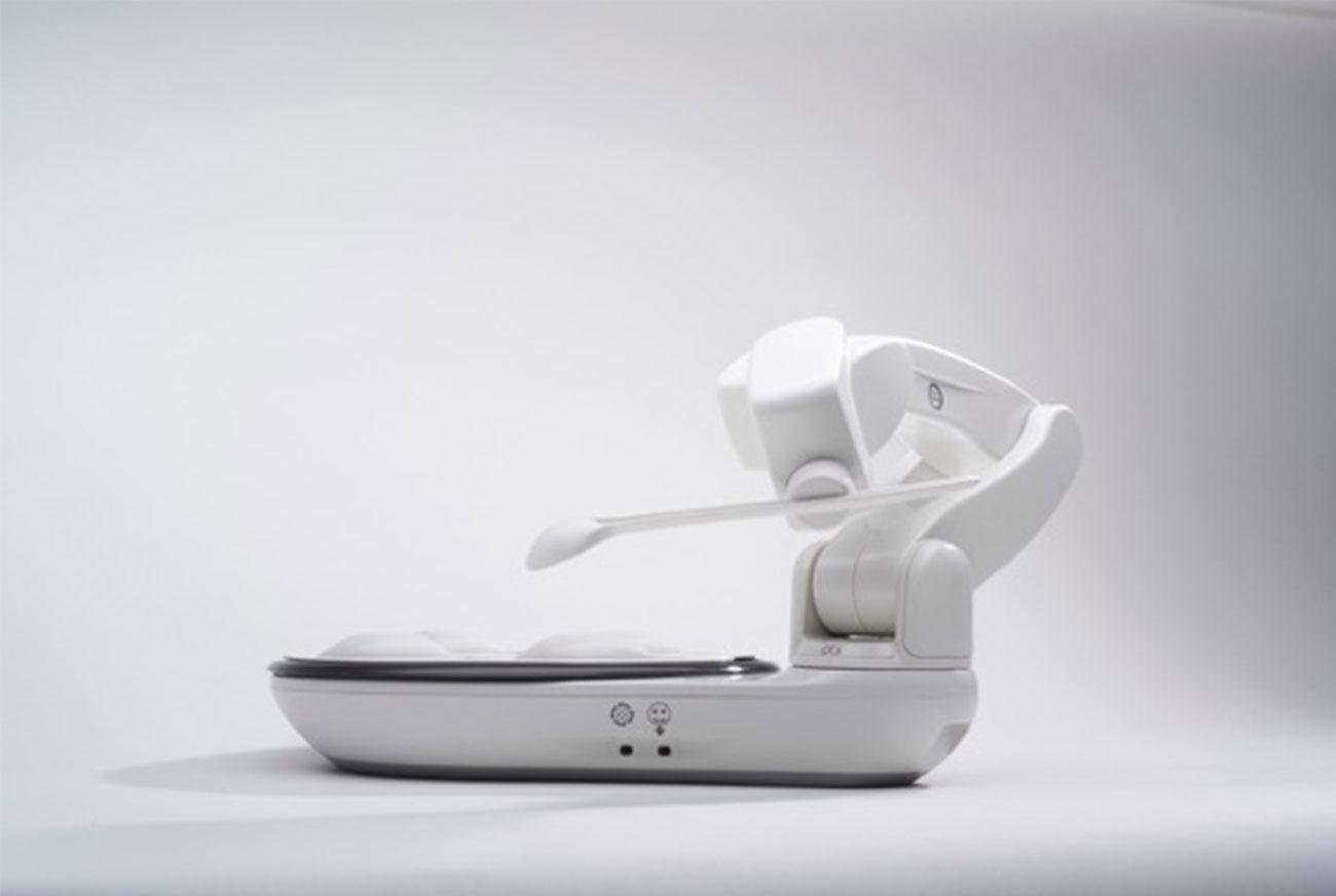 feeding-technology_obi-robot_2