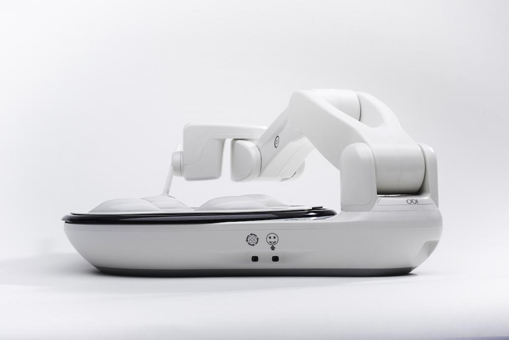 obi-feeding-device-10