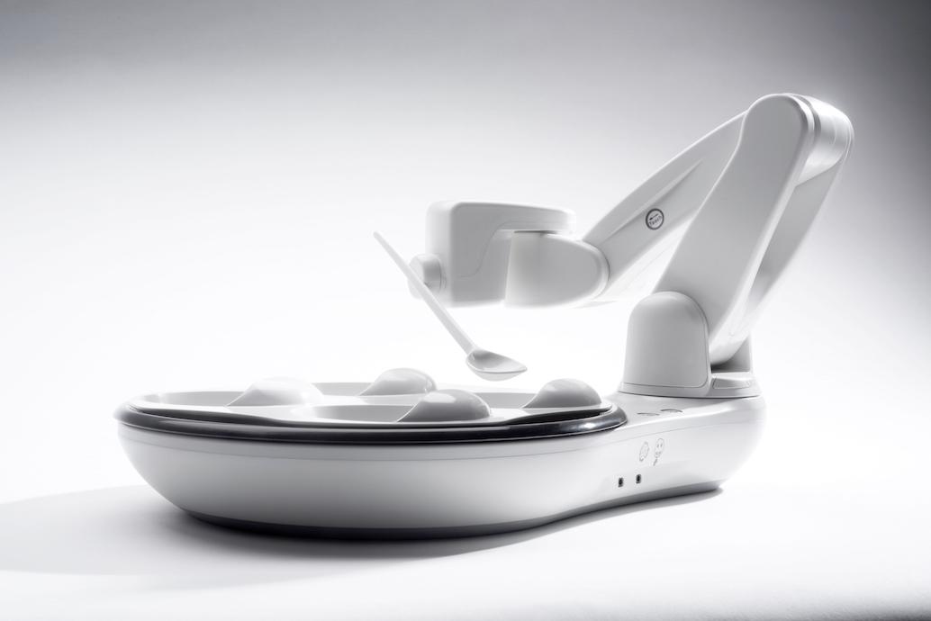 obi-feeding-device-3