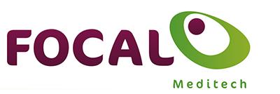 Focal Meditech