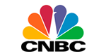 obi-feeding-device-cnbc-logo-footer
